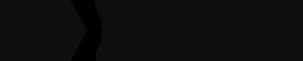 Image result for nidcd logo