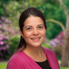 Karla Camacho