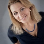 Julie Hentz